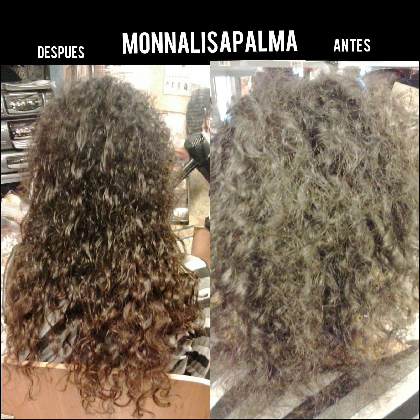 2-extensiones-cortina-monna-lisa-palma-1