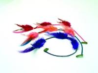 pelucas-fantasia-07