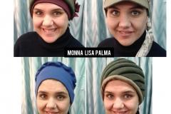 3-pañuelos-turbantes-y-gorros-para-quimioterapia