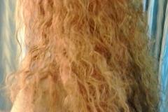 pelucas-rizadas-a-medida(1)