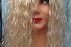 pelucas-rizadas-a-medida(2)