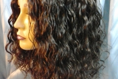 pelucas-rizadas-a-medida(3)