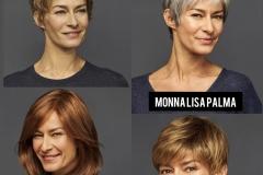 4-pelucas-para-alopecia-1