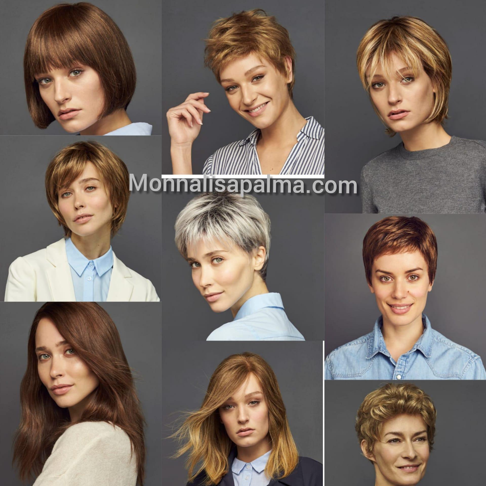 3-diferentes-estilos-de-pelucas-indetectables