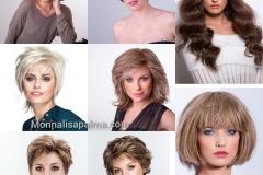 2-peluca-mujer-monna-lisa-palma-2