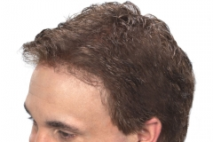 24-peluca-cabello-natural