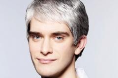 30 pelucas par todas las edades