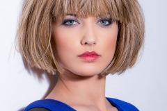 peluca-cabello-sintetico