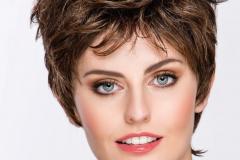 peluca-todas-las-edades