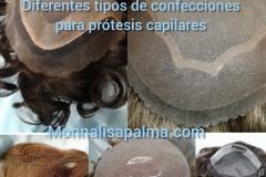 10-DIFERENTES-TIPOS-DE-CONFECCIONES-DE-PROTESIS-CAPILAR