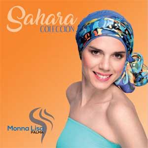 monnalisa-palma-coleccion-sahara