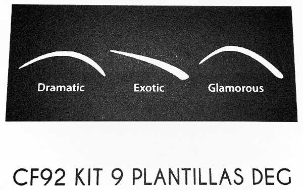 PLANTILLA-CEJAS-(2)