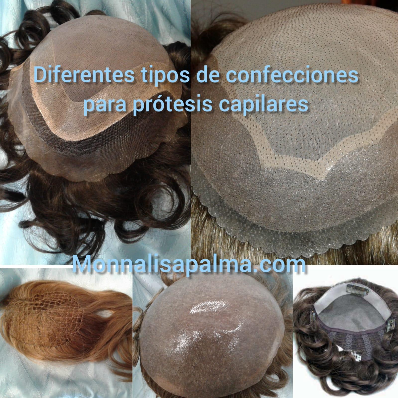 DIFERENTES-TIPOS-DE-CONFECCIONES-DE-PROTESIS-CAPILAR