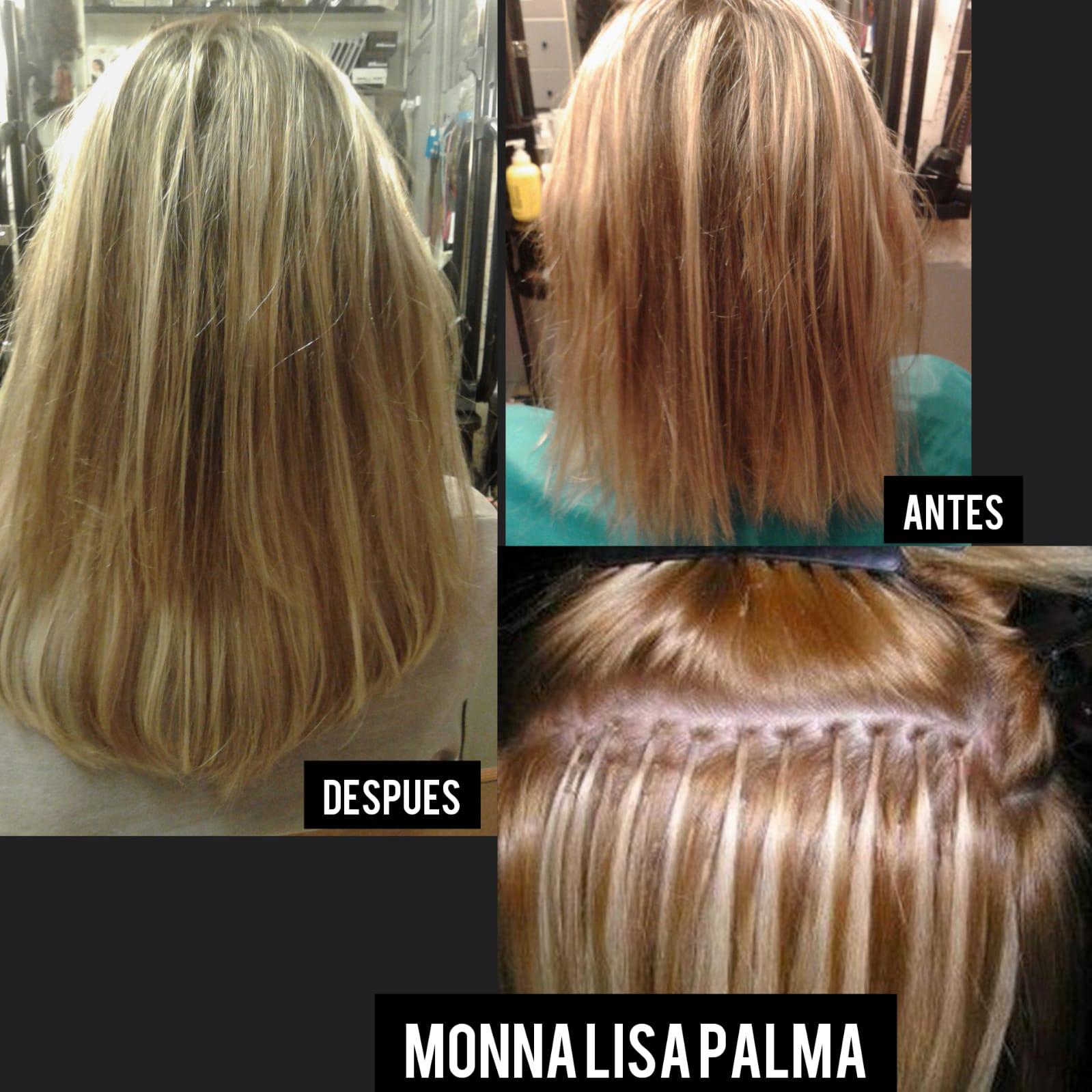 3-EXTENSIONES-CON-QUERATINA-MONNALISA-PALMA