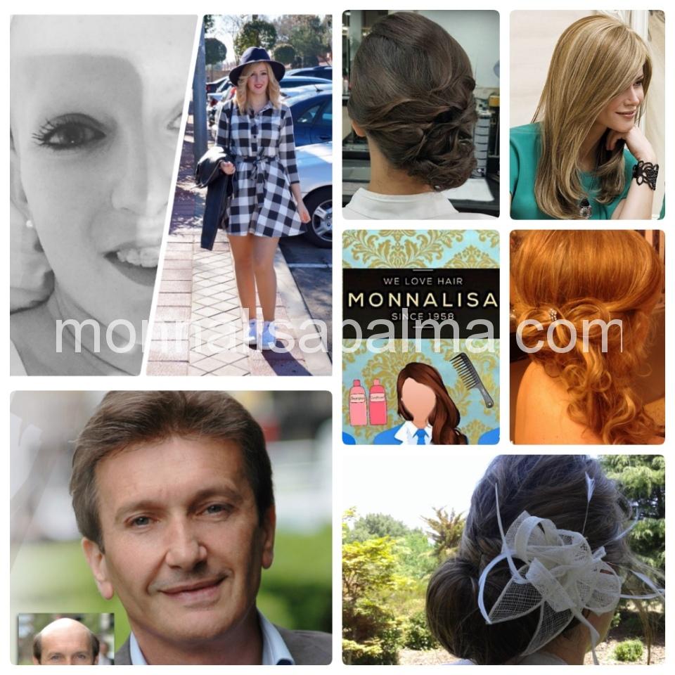 peluqueria-protesis-capilares-monna-lisa-palma