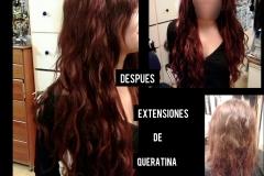 1-EXTENSIONES-CON-QUERATINA-MONNALISA-PALMA