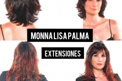 4-EXTENSIONES-CON-QUERATINA-MONNALISA-PALMA