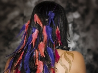 pelucas-fantasia-06