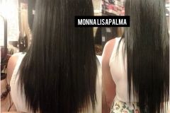 270-EXTENSIONES-FIJAS-CON-ANILLAS-MONNA-LISA-PALMA