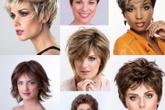 3-peluca-mujer-monna-lisa-palma-3