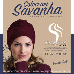 monnalisa-palma-coleccion-savanha