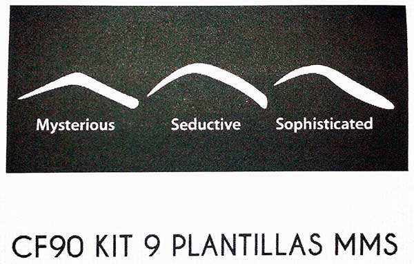 PLANTILLA-CEJAS
