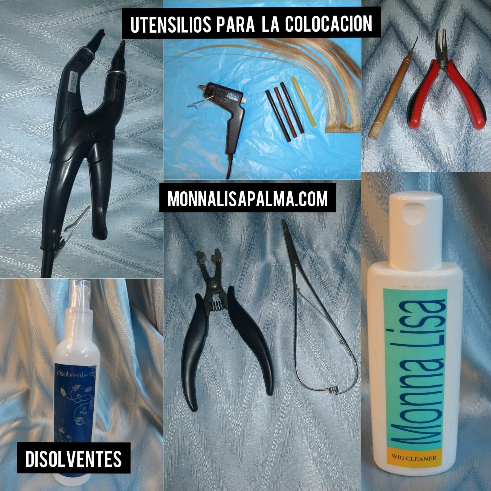 1-productos-para-la-fijacion-de-extensiones