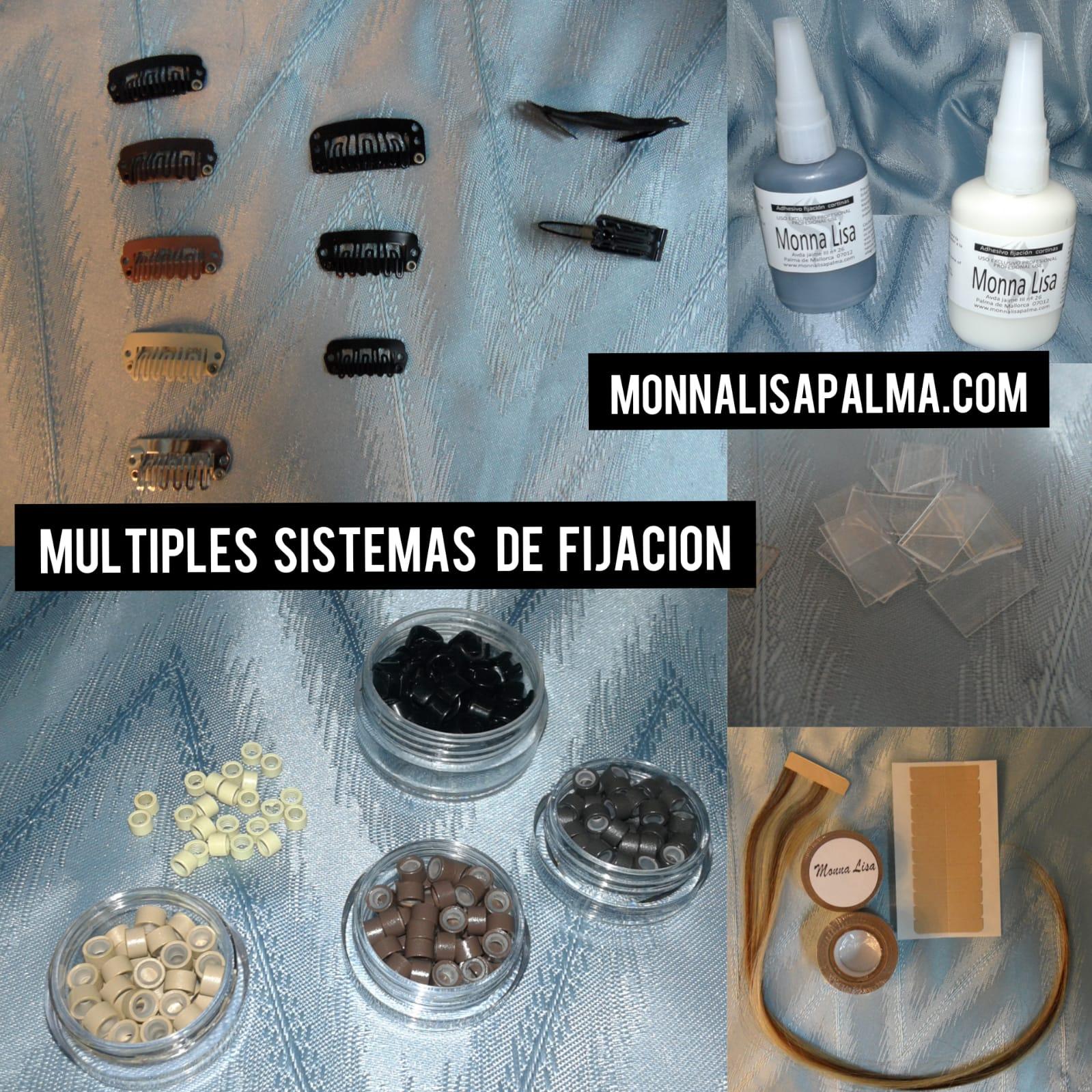 2-productos-para-la-fijacion-de-extensiones
